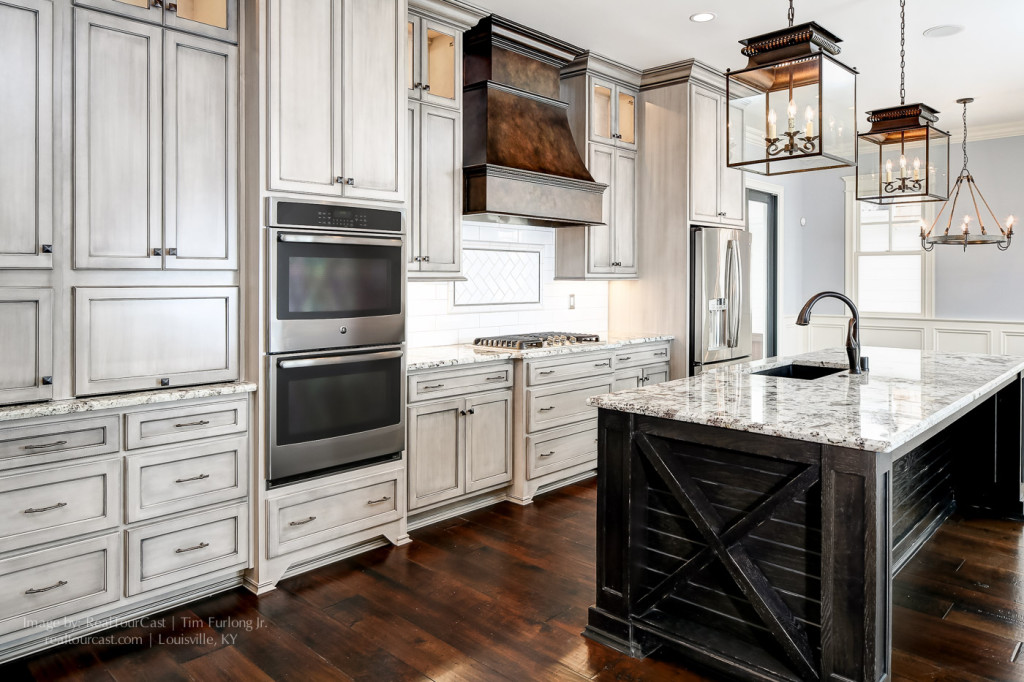 Architectural Kitchen And Design Lexington Ky