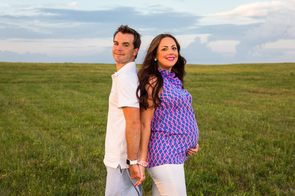 Tim Furlong Jr. | RealTourCast | Maternity Images (10 of 10)