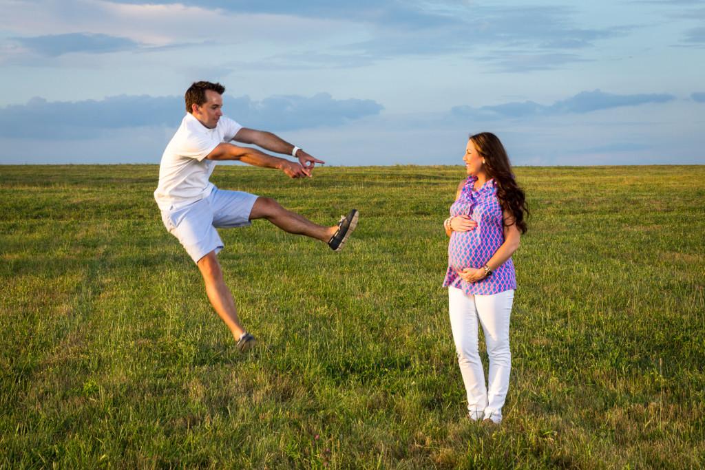 Tim Furlong Jr. | RealTourCast | Maternity Images (2 of 10)