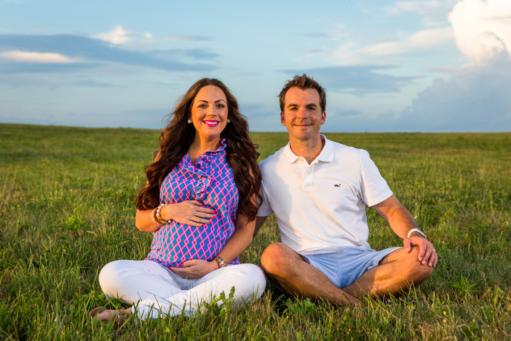 Tim Furlong Jr. | RealTourCast | Maternity Images (6 of 10)
