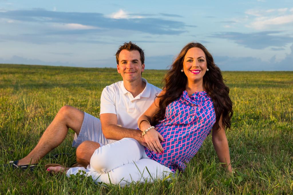 Tim Furlong Jr.   RealTourCast   Maternity Images (7 of 10)
