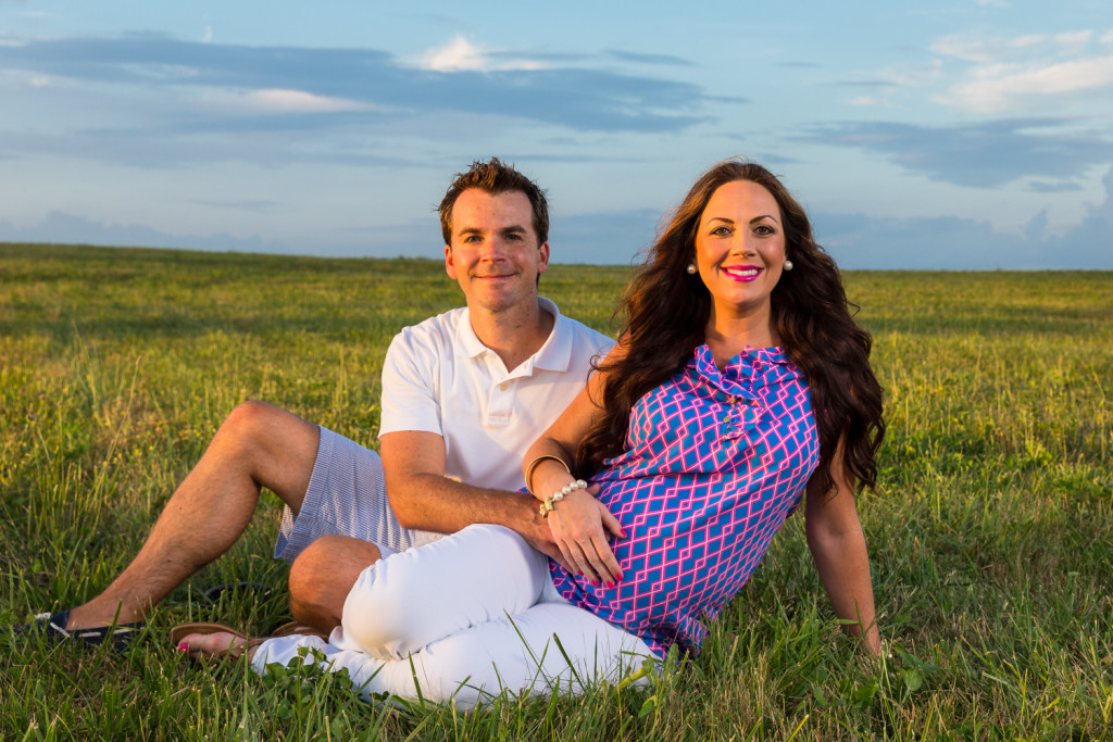 Tim Furlong Jr. | RealTourCast | Maternity Images (7 of 10)
