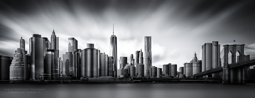 28 nov interval illuminance manhattan bw fine art architectural photography