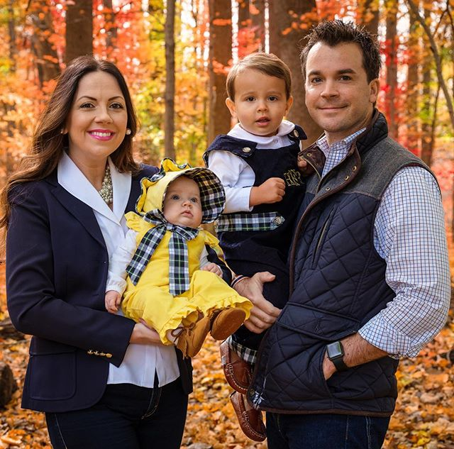 I'm the luckiest guy! Look at this family Erika and I have created. The past five months have been the most frenetic, bustling, complicated, yet cherished time of my life...period. Margot is four months old today. Harrison is becoming a little gentleman. And I'm finally beginning to figure out how to manage all of the work and running a family at the same time. Also, my studio build out is essentially finished. Glad to be back on Instagram!