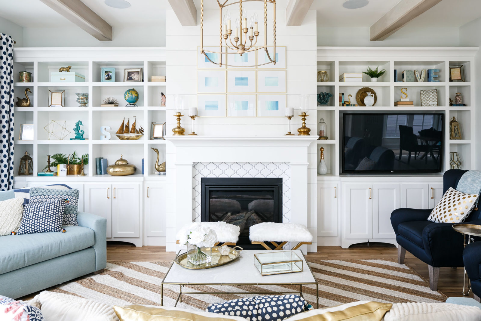 281545414181869452 also Interior Design Courses Louisville Ky in addition Konyhasziget Konyha likewise Blog Page as well Milou Ket Services. on ket interior design trends 2016